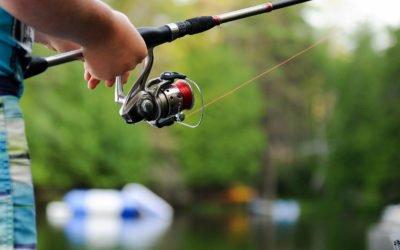 Løgstør Sportsfisker-forening